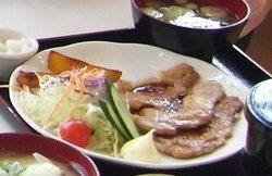 08料理豚肉.JPG