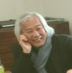 09齋藤.JPG