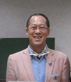 10貫田.JPG