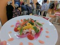 10野菜料理.JPG