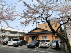 02桜が丘通寿司.JPG