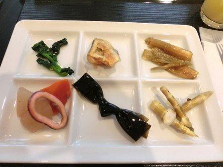 03◆野菜.JPG