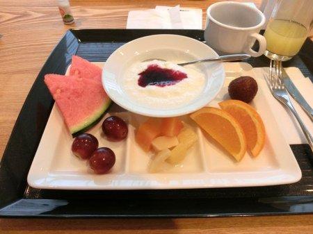 07◆果物.JPG