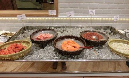07料理1魚介.JPG