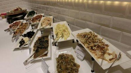 08料理和食.JPG