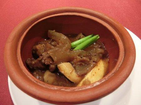 09肉料理.JPG