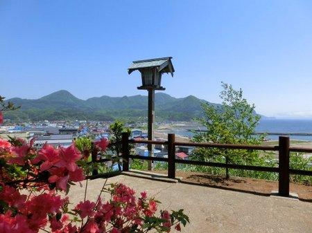 02神社風景.JPG
