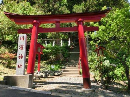 04川神社.JPG