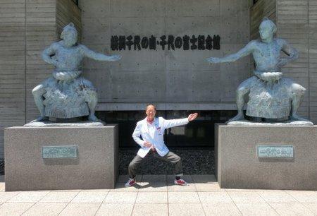 14相撲シェフ.JPG