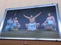 16相撲絵画.JPG