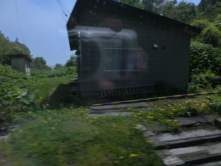 16秘境駅.JPG