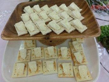 02チーズ.JPG