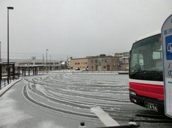 01富良野駅.JPG