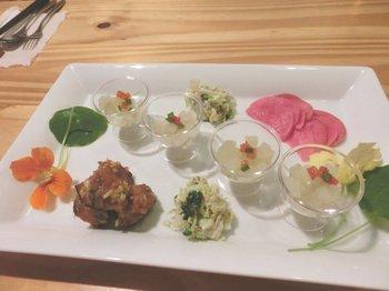 10野菜オードブル.JPG