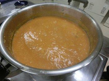 03トマト煮.JPG