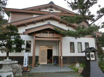 07上ノ国旅館.JPG