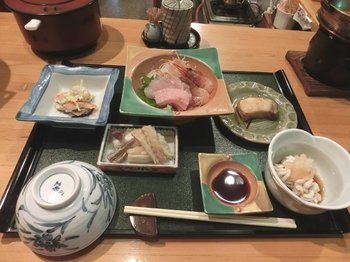 08上ノ国夕食.JPG