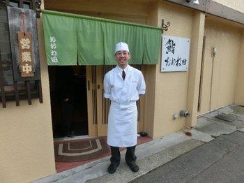 11森すし主人.JPG
