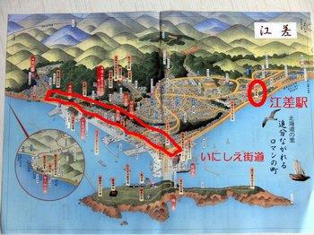 02地図.JPG