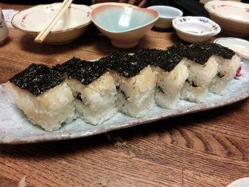 15海苔ご飯.JPG