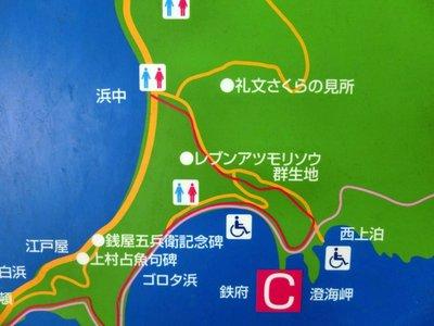 04詳細地図.JPG