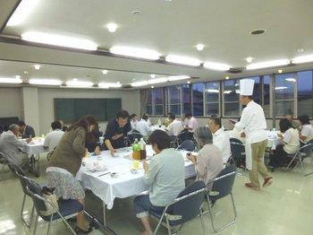 03試食会様子.JPG