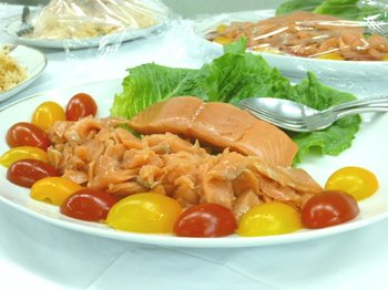 12鮭コンフィ.JPG