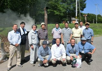 13関係者.JPGのサムネール画像