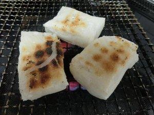 10焼き餅.JPG