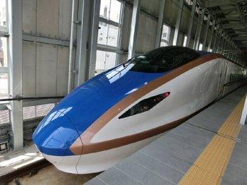 00北陸新幹線.JPG