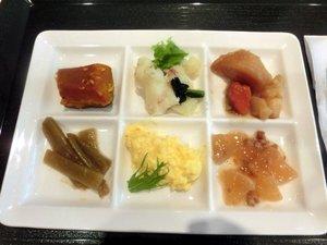 04メイン野菜プレート.JPG