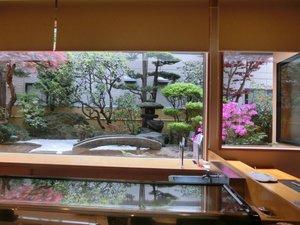 10庭園.JPG