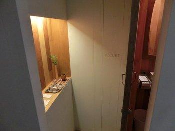 06トイレ入り口.JPG