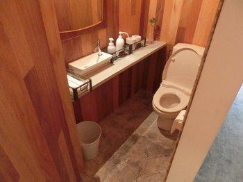 07トイレ.JPG