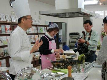 02料理教室.JPG