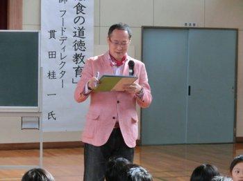 05授業.JPG