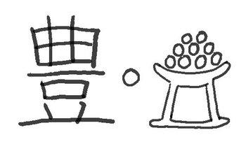 漢字豊1601.jpg