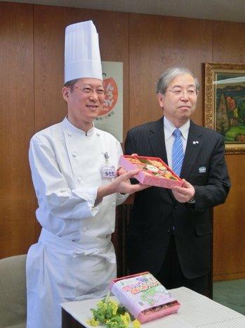 01副知事と記者会見.JPG