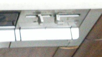NEC_0020 - コピー.JPG