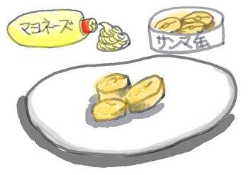 災害食さんまパン.jpg