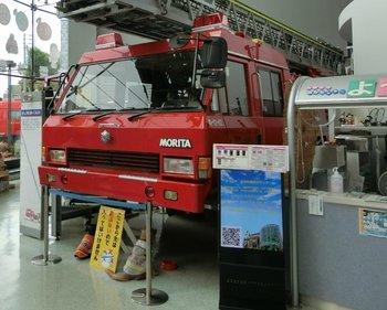 CIMG4735 - コピー.JPG