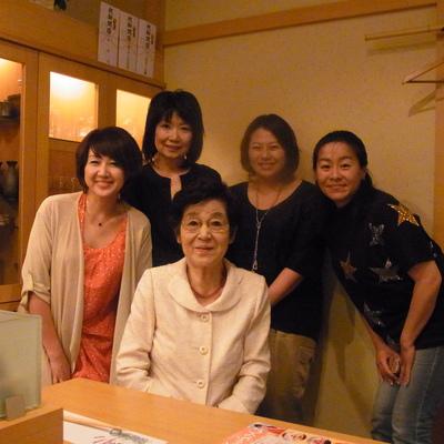 okinawa 056.JPG