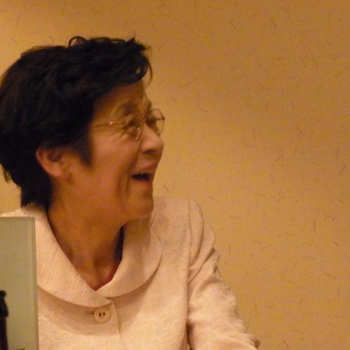okinawa 061.JPG