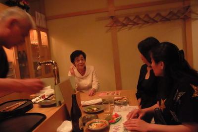 okinawa 065.JPG