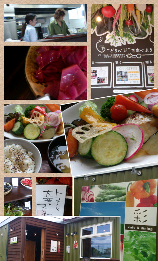 Collage 2013-08-20 05_22_40.png