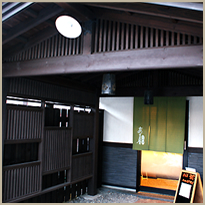 omotenashi_pic04[1].jpg