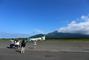 利尻島の旅 ダイジェスト版 飛行機でひとっとび