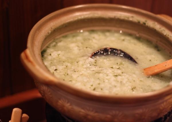 furuchoushoku (5).jpg