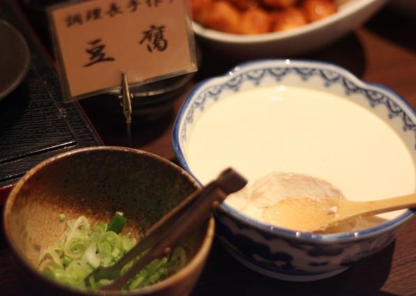 furuchoushoku (6).jpg