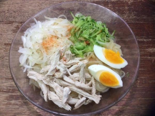 冷麺5:22.JPG